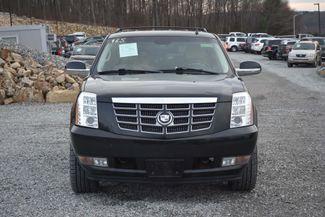 2008 Cadillac Escalade Naugatuck, Connecticut 7