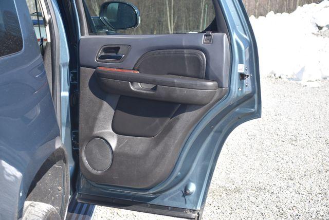 2008 Cadillac Escalade Naugatuck, Connecticut 11