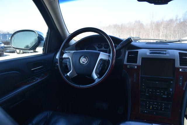 2008 Cadillac Escalade Naugatuck, Connecticut 16