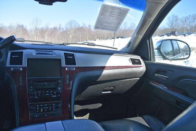 2008 Cadillac Escalade Naugatuck, Connecticut 18