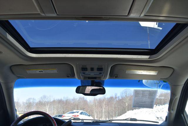 2008 Cadillac Escalade Naugatuck, Connecticut 19