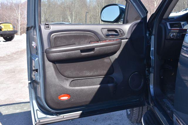 2008 Cadillac Escalade Naugatuck, Connecticut 20