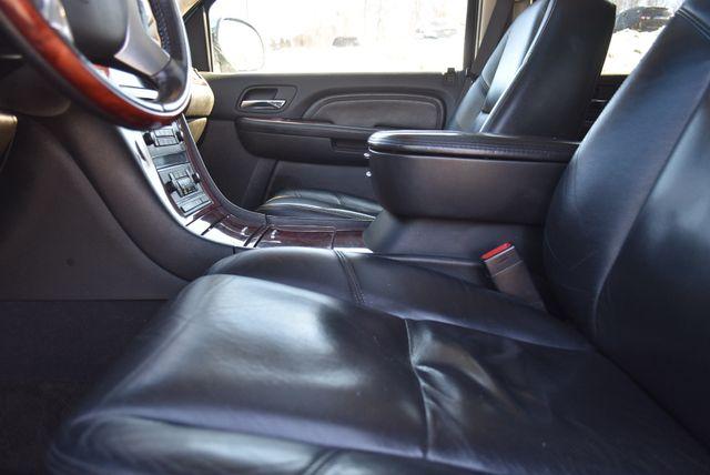 2008 Cadillac Escalade Naugatuck, Connecticut 21