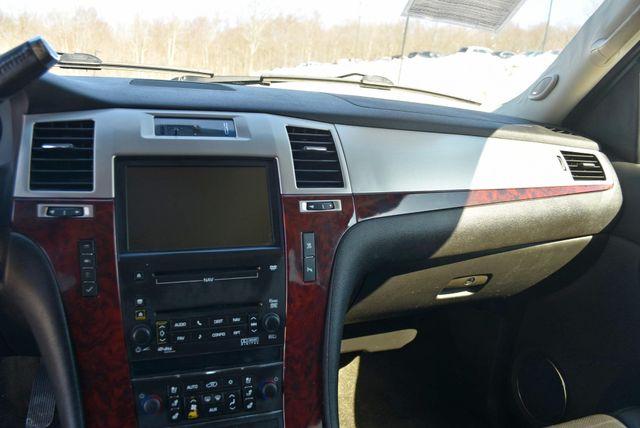 2008 Cadillac Escalade Naugatuck, Connecticut 23
