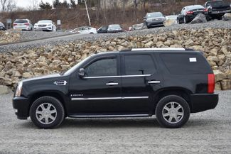 2008 Cadillac Escalade Naugatuck, Connecticut 1