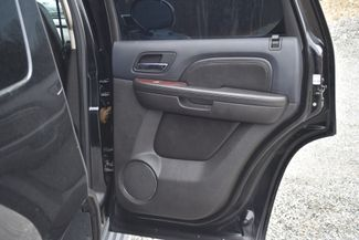 2008 Cadillac Escalade Naugatuck, Connecticut 11