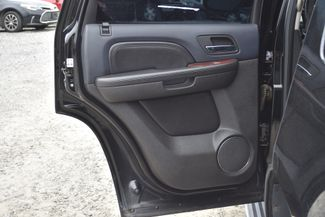 2008 Cadillac Escalade Naugatuck, Connecticut 13