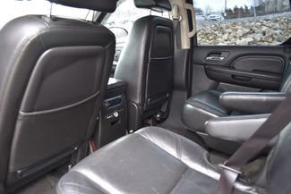 2008 Cadillac Escalade Naugatuck, Connecticut 14