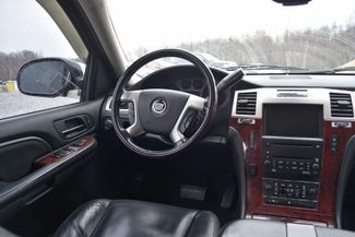 2008 Cadillac Escalade Naugatuck, Connecticut 15