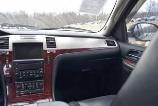 2008 Cadillac Escalade Naugatuck, Connecticut 17