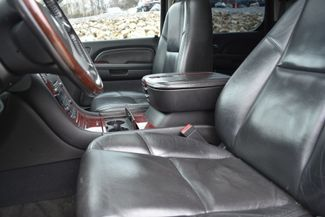 2008 Cadillac Escalade Naugatuck, Connecticut 21