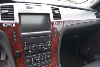 2008 Cadillac Escalade Naugatuck, Connecticut 23