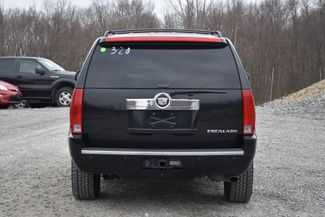 2008 Cadillac Escalade Naugatuck, Connecticut 3