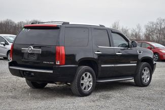 2008 Cadillac Escalade Naugatuck, Connecticut 4