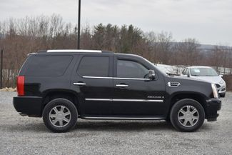 2008 Cadillac Escalade Naugatuck, Connecticut 5