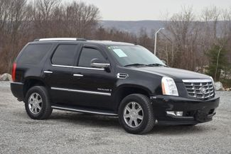 2008 Cadillac Escalade Naugatuck, Connecticut 6
