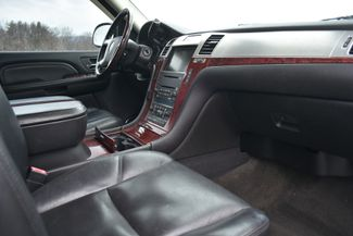 2008 Cadillac Escalade Naugatuck, Connecticut 8