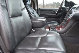 2008 Cadillac Escalade Naugatuck, Connecticut 9