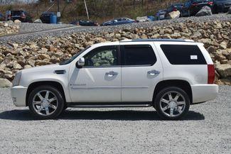2008 Cadillac Escalade Naugatuck, Connecticut 1