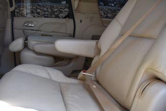 2008 Cadillac Escalade Naugatuck, Connecticut 10