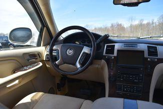 2008 Cadillac Escalade Naugatuck, Connecticut 13