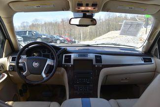 2008 Cadillac Escalade Naugatuck, Connecticut 14