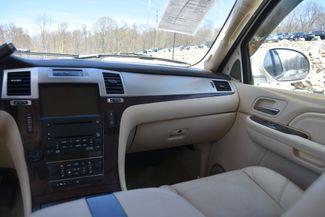 2008 Cadillac Escalade Naugatuck, Connecticut 15