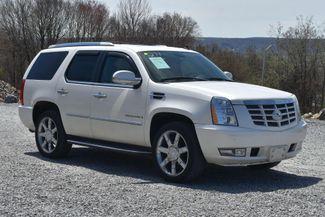 2008 Cadillac Escalade Naugatuck, Connecticut 6
