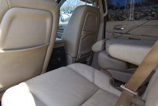 2008 Cadillac Escalade Naugatuck, Connecticut 9
