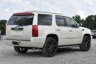 2008 Cadillac Escalade Naugatuck, Connecticut 4