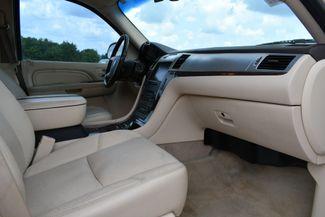 2008 Cadillac Escalade Naugatuck, Connecticut 8