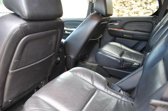 2008 Cadillac Escalade Naugatuck, Connecticut 12