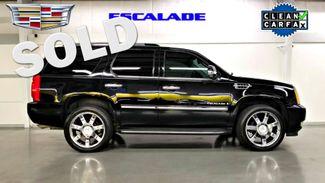 2008 Cadillac Escalade LUXURY | Palmetto, FL | EA Motorsports in Palmetto FL
