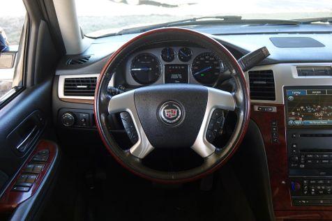 2008 Cadillac Escalade Nav* Bu Cam* DVD* 3rd Row* Leather* EZ Finance** | Plano, TX | Carrick's Autos in Plano, TX