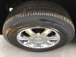 2008 Cadillac Escalade   city TX  Clear Choice Automotive  in San Antonio, TX