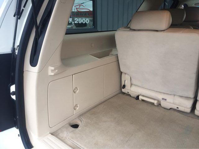 2008 Cadillac Escalade ESV in San Antonio, TX 78212