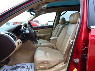 2008 Cadillac SRX AWD Alexandria, Minnesota 6