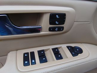 2008 Cadillac SRX AWD Alexandria, Minnesota 12