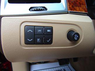 2008 Cadillac SRX AWD Alexandria, Minnesota 13