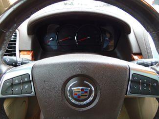 2008 Cadillac SRX AWD Alexandria, Minnesota 14