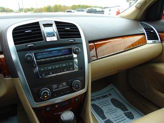 2008 Cadillac SRX AWD Alexandria, Minnesota 7