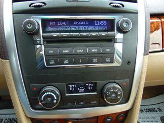 2008 Cadillac SRX AWD Alexandria, Minnesota 15