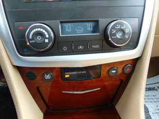 2008 Cadillac SRX AWD Alexandria, Minnesota 16