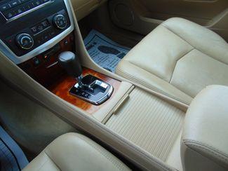 2008 Cadillac SRX AWD Alexandria, Minnesota 17