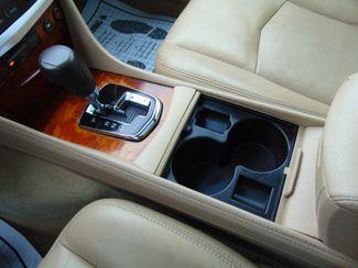 2008 Cadillac SRX AWD Alexandria, Minnesota 18