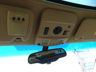 2008 Cadillac SRX AWD Alexandria, Minnesota 19