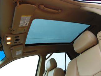 2008 Cadillac SRX AWD Alexandria, Minnesota 9