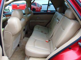 2008 Cadillac SRX AWD Alexandria, Minnesota 10