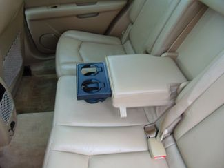 2008 Cadillac SRX AWD Alexandria, Minnesota 20