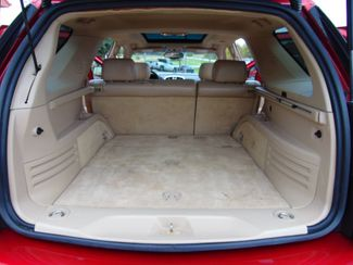 2008 Cadillac SRX AWD Alexandria, Minnesota 21